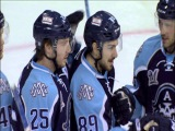 Game Highlights March 6 Chicago Wolves vs Milwaukee Admirals