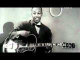 Cab Calloway - Minnie The Moocher (Original Video)