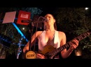 Sofi Tukker - Drinkee LIVE HD 2016 KCRW Summer Nights Concert Series