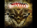 SHADOW OF HATE - DESTROY EVERYTHING (HATEBREED)