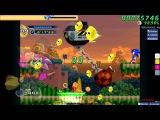 Walkthrough Osu (CTB) beatmap Sonic 4 : Episode 1 - Boss theme 2 [Insane] - (Without mods)
