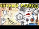 🌑 10 ВЕЧНЫХ ДВИГАТЕЛЕЙ и их РАЗОБЛАЧЕНИЕ perpetuum mobile свободная энергия ИГОРЬ БЕЛЕЦКИЙ