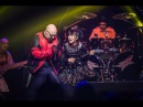 BABYMETAL & Rob Halford (Judas Priest) - Painkiller, Breaking The Law