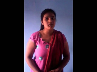 Audition in tv show sandesh | upcoming auditions for serials | Director Harsh Pandey