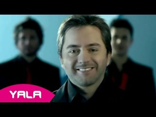 Marwan Khouri : Marwan Khoury - Khodni Maak (Video Clip