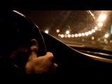 Honda Civic Coupe 5th generation x Saint-Petersburg