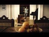 Shaun Baker - Frontline Official Video (Cahill Remix) 3Beat