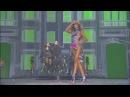 Black Eyed Peas - Boom Boom Pow (Victoria's Secret Fashion Show) 1080p.mkv