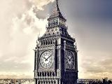 Биг Бен. Английский юмор. Остерегайтесь улыбки англичанина | Англия в Общем и в Ч ...