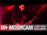 UNKLE - Chemistry (Live in Sydney) Moshcam