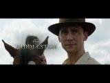 I Saw The Light official trailer US (2016) Hank Williams Tom Hiddleston Elizabeth Olsen
