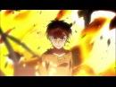 進撃の巨人 Shingeki no Kyojin (Attack on Titan) EXTENDED Opening AMV [Guren no Yumiya - Linked Horizon]