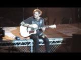 5 Seconds Of Summer - Amnesia (Leeds, 11/04/16)