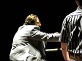 Lazar Berman TCU 1995 Liszt Transcendental etude 10