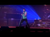 Bad Company -- Ready For Love Official Live Video HD