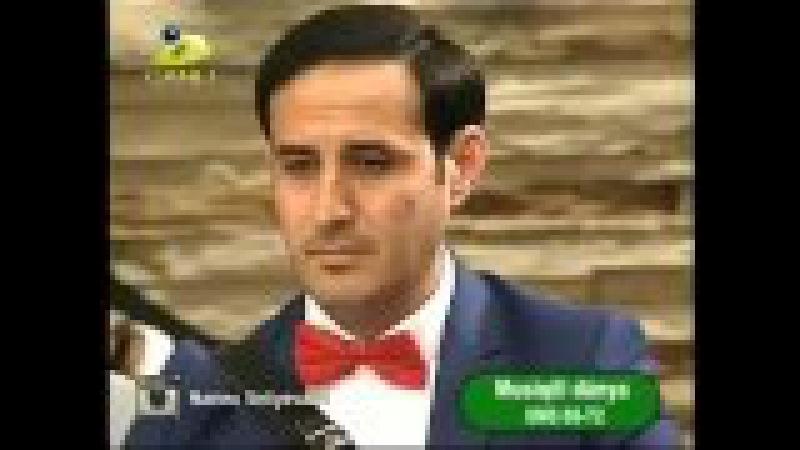Rehman Cebrayilli Yeni Papuri Reqis 0508588414