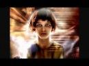 Полное Откровение об аде и рае Мэри Кетрин Багстир