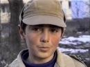 Дети Войны Карабах Арцах 1994г