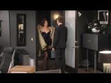 Как я встретил вашу маму/How I Met Your Mother (2005 - 2014) ТВ-ролик (сезон 8, эпизод 9)