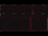 Kowabon / Взор ужаса - 06 русская озвучка Kira
