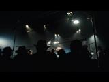 Макс Шмелинг (фильм, спорт)