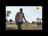 AşkveCeza - Savas&Omer