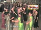 Aman Kadyrow - Birinji May agshamy [2006] Toy aydymy (Sprint)