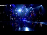 Coldplay - Magic - Later. with Jools Holland - BBC Two