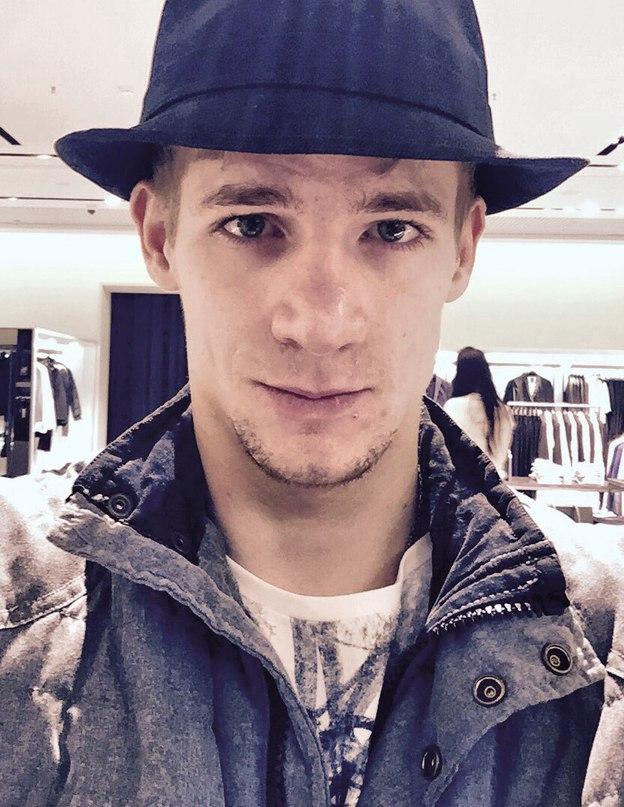 Andrey, 29, Leninsk-Kuznetsky