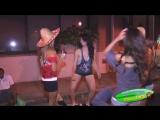 Party Girls-Cinco de Mayo V1
