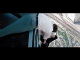 Фрагмент из фильма Миссия Невыполнима: Протокол Фантом