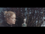 Florrie - Real Love (Acoustic Session)
