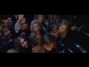 Рок Звезда (2001) супер фильм