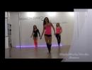 Kazaky - love/Go-Go/High-Heels/Dance