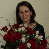 Таня Германович