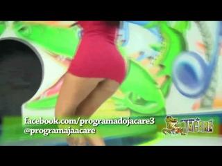 BÔNUS - Priscila dançando funk de vestidinho ( Calcinha Branca) | Brazilian Girls vk.com/braziliangirls