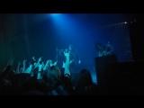 Nargaroth 25.02.16