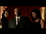 Jadakiss feat. Nate Dogg - Time's Up