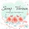 Sсrap - Vitrinсa (товары для скрапбукинга и не т