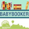 Детские книги | Babybooker | Бэбибукер