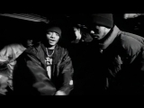 LL Cool J Ft Keith Murray, Prodigy, Fat Joe Foxy Brown - I Shot Ya