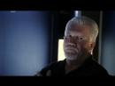 Лаборатория Призраков – Камеры Эдгара Аллана По (серия 12\сезон 2)