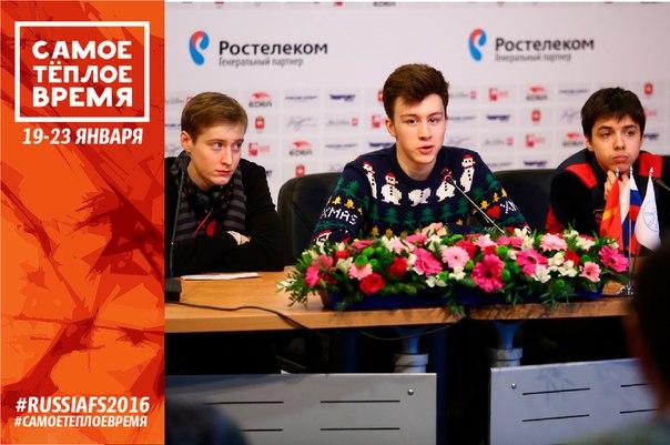 Дмитрий Алиев - Страница 3 InPRn2Vi0-s
