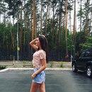 Вероника Бондарцева фото #25