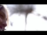 Самая Новая Клубная Музыка 3 ХИТЫ 2015 ROYKSOPP - Here She Comes Again360P