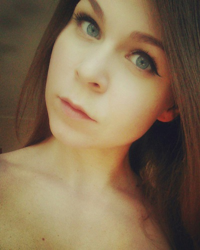 Юлия Миранская