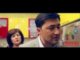 Sadoqat / Садокат (Yangi Uzbek kino 2016)