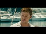 Va-банк (2013) Трейлер [720p]
