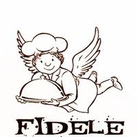 dostavka_fidele