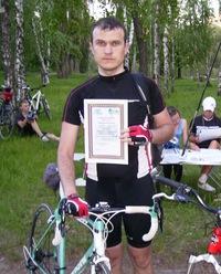 Игорь Бьянчи